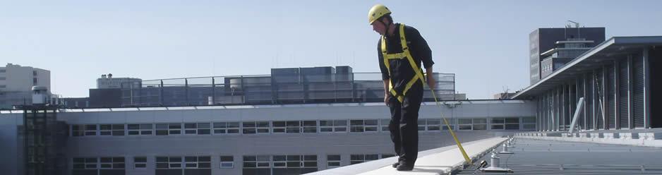The Work At Height Regulations 2005 Wahr Consolidate